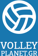 Volleyplanet.gr