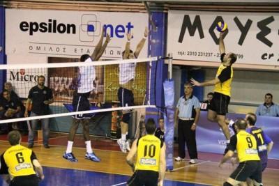 ment-aris-league cup-2014