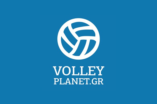 volleyplanet logo