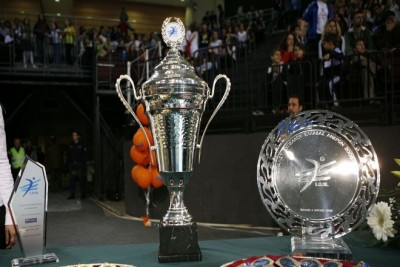 greekcup volley