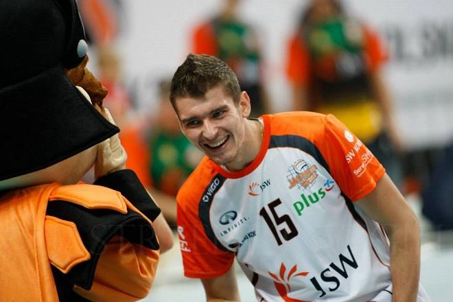 Χαμόγελα ξανά για Φιλίποφ