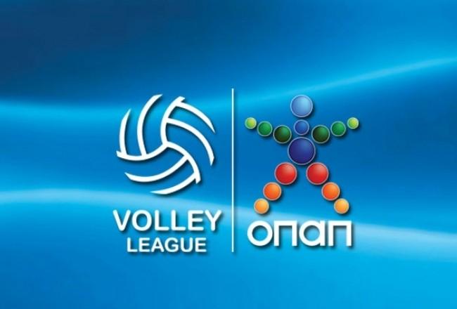 volleyleague_opap