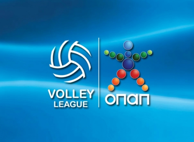 volleyleague_opap