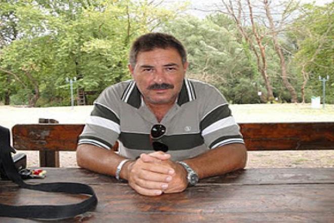 Μαυρικίδης : Υπέρ της νομιμότητας