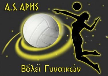 volley_aris_women