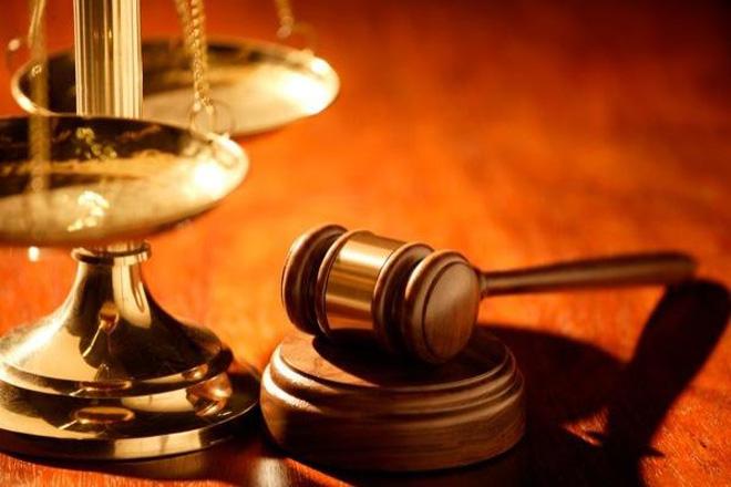 ΟΔΒΕ : Το σκεπτικό της απόφασης