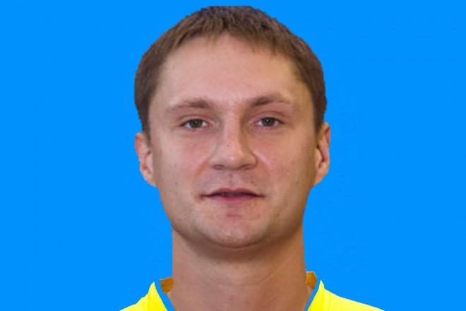 Valentyn-Burkovskyi-bourkofski
