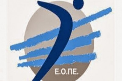 EOPE LOGO