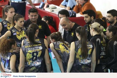 roumeliotis-aek-time out-2015