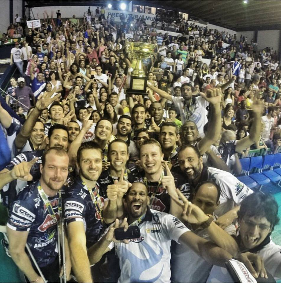 brazil_dante_cup