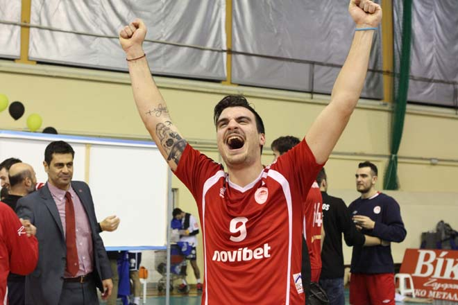 kokkinakis-osfp-league cup-2015
