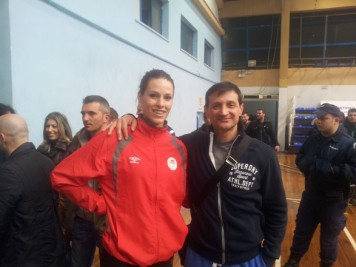 Ratko_Pavlicevic_Nesovic