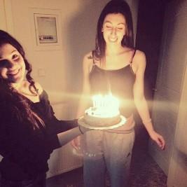 birthday_strantzali