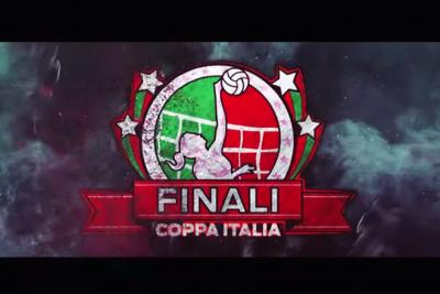 copa_italia