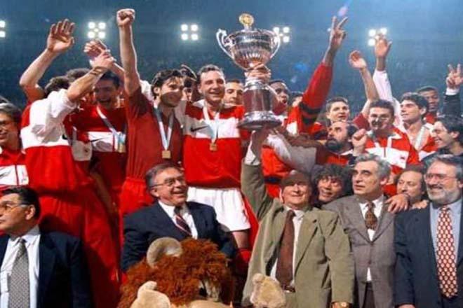 olympiakos-europe-sef-1996
