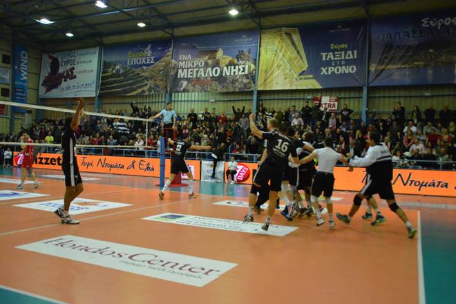 final 4-syros-telikos-paok-osfp-2015