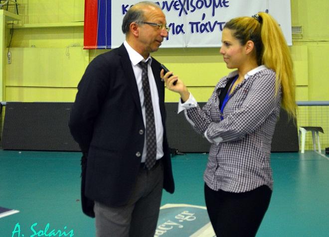 leontaritis_interview