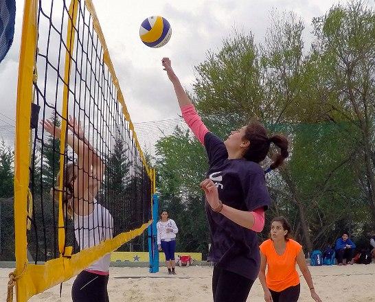 beach_volley_league1