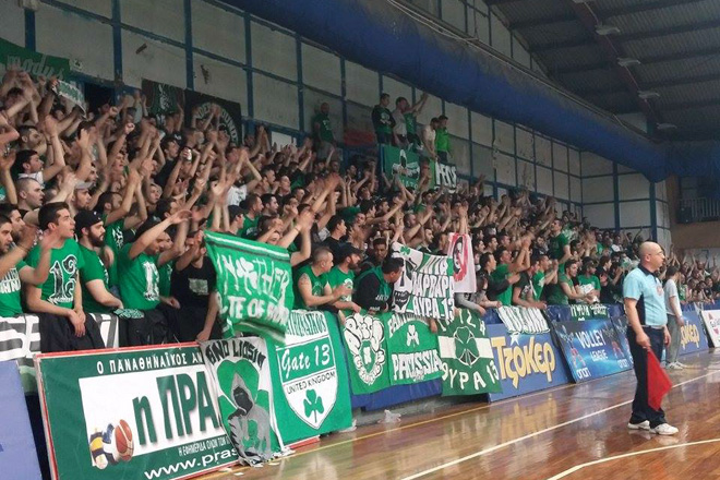 kypseli-kosmos-play-off-paok-2015