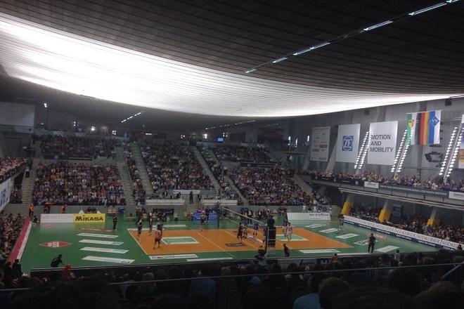 zf arena_friedrichshafen_berlin_bundesliga