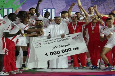 AL ARABI_EMIR_CUP