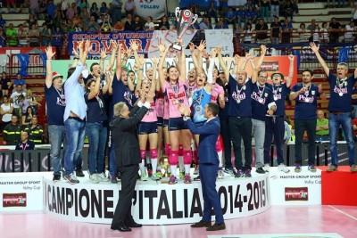 pomi_Casalmagiore_campione_italia