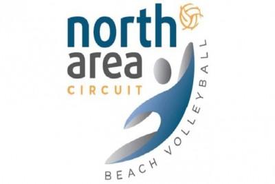 north area circuit-2015