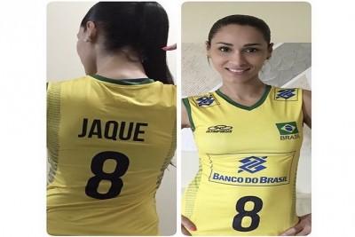 Jaque-brazil1