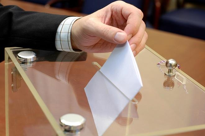 Volley League: Αναβλήθηκαν λόγω ημιτελικών οι εκλογές στον Φοίνικα Σύρου