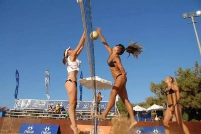 beach_volley_nova_christodoulou