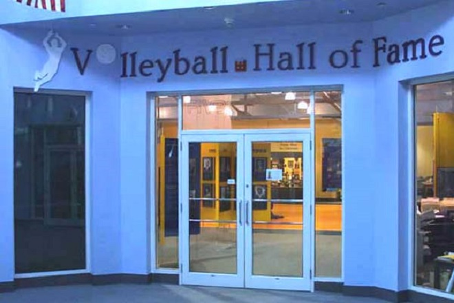Volleyball-Hall-of-Fame