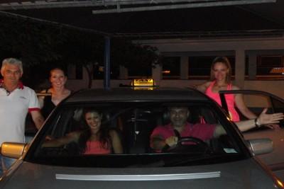 taxi_odigos_rantsiou_panidis_mpaskaki