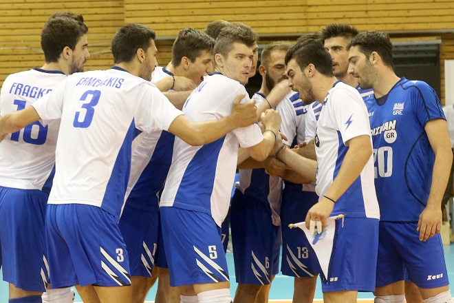 hellas-omadikh-european-league-2015