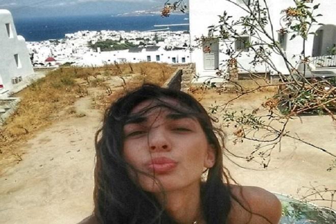 metaxa_naxos