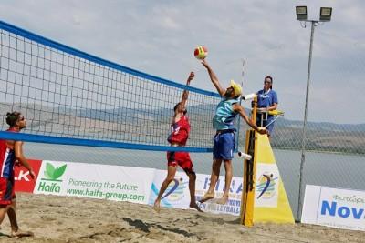 beach-volley-diaitisia-2015