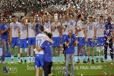 slovenia_european_league