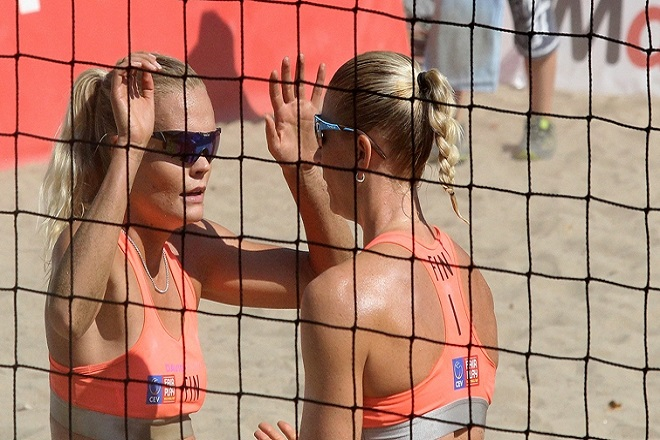lehtonen-beach-volley-2015