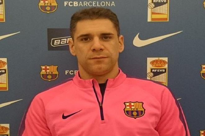 Jordi_Gens_Barcelona1