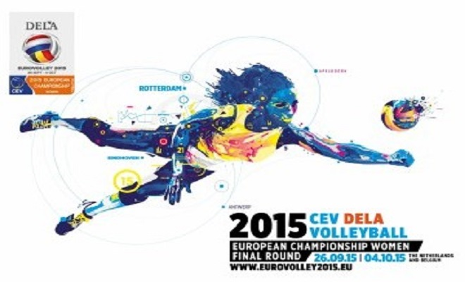 logo euro 2015 women 9