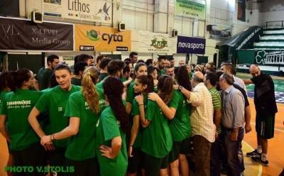 agiasmos-panathinaikos-2015