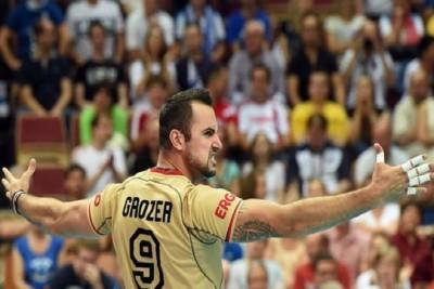 gyorgy_grozer