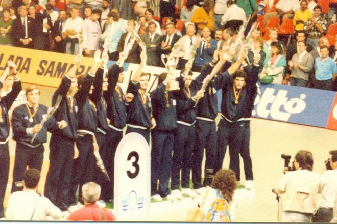 hellas-1987