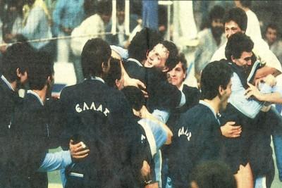 hellas-gandh-1987