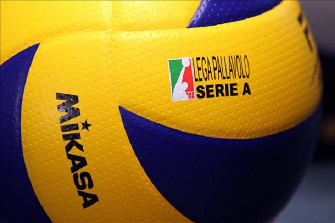 LEGAVOLLEY-ITALIA-2015
