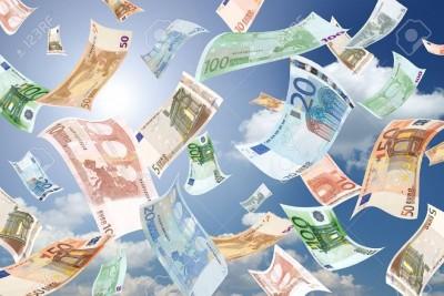 euro-money-sky-bet-2015