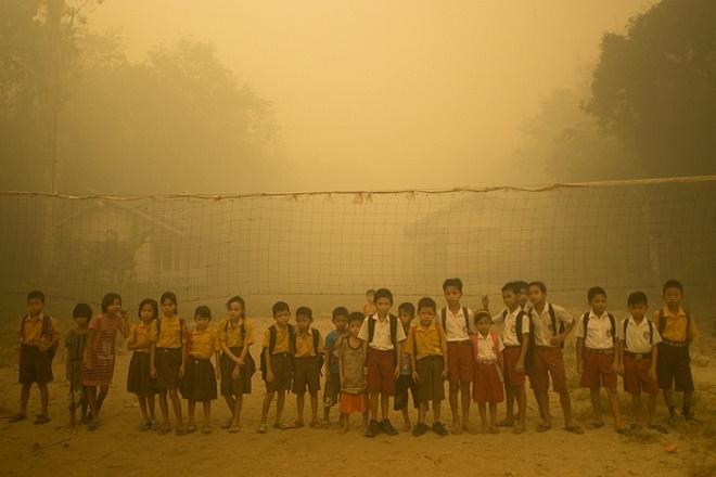 indonesia_
