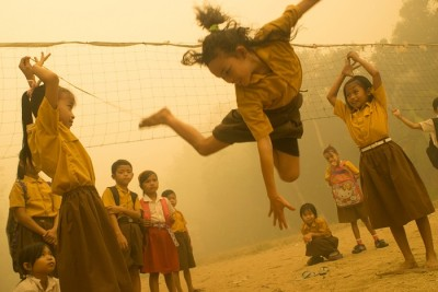 volley_foto_indonesia
