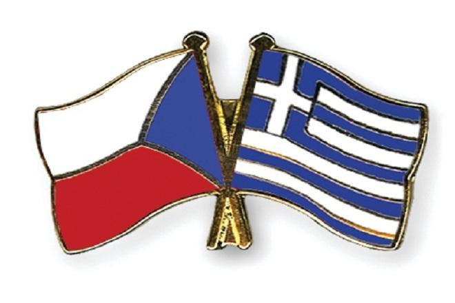 hellas-tsexia-flag-2015