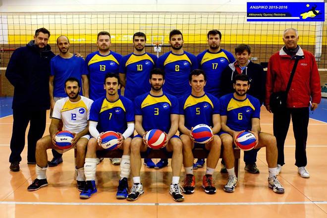pallini-volley2015