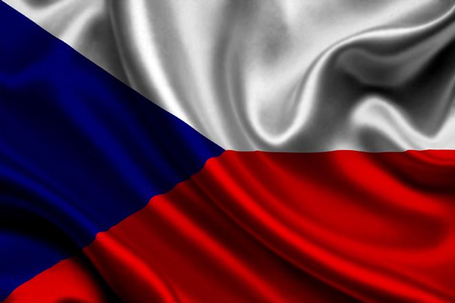 Czech_republic_flag-4